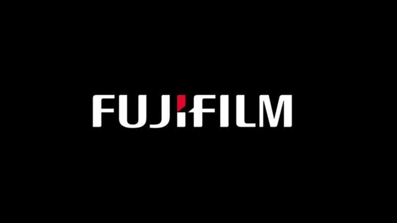 Fujifilm iletişim ajansını seçti