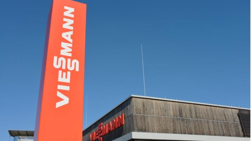 Viessmann Türkiye sosyal medya ajansını seçti