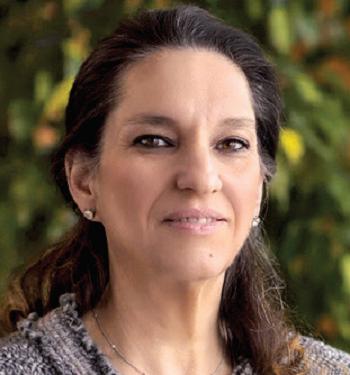Zorlu sektörlerin kadın liderleri