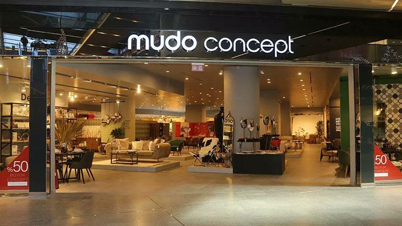 """Mudo'nun Onursal Başkanı: """"AVM'ler bir an önce kapatılsın"""""""