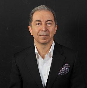 Mustafa Aykut yazdı: Liderlerin yetenek sınavı COVID-19
