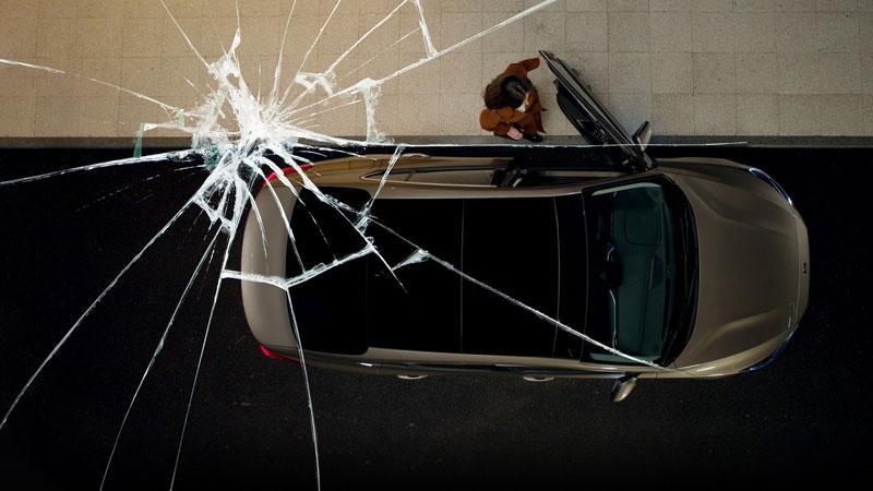 """Ford Otosan, 8 Mart'ta görünmez bariyer """"Cam Tavan""""a dikkat çekiyor"""