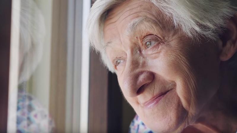 FuzulEv'den 65 yaş üstü insanlar için destek çağrısı