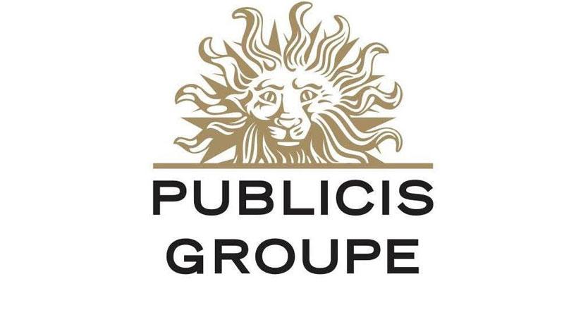 Publicis Groupe'tan koronavirüs önlemleri