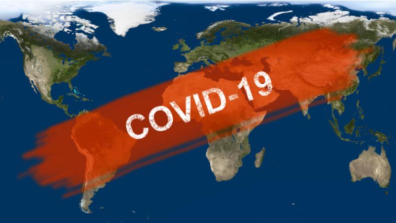 Markalar pandemi şokunu atlattı, COVID-19 karşısında aksiyon almaya başladı!