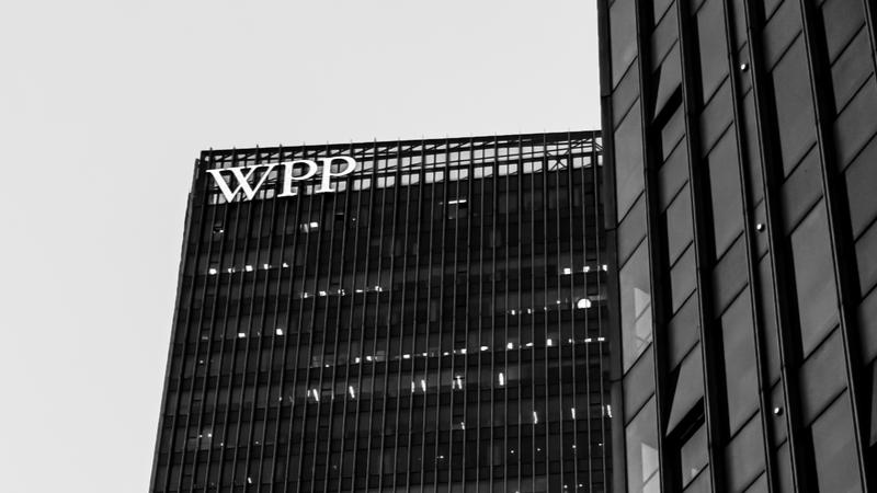 """WPP Akıllı Çözümler Platformu, """"yeni normal""""leri tartışmaya açıyor"""