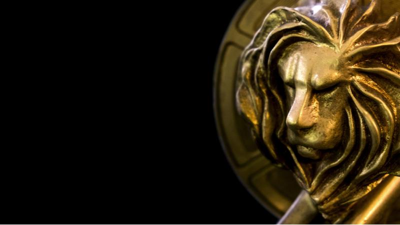Cannes Lions son 10 yılın en yaratıcı ajanslarını açıkladı