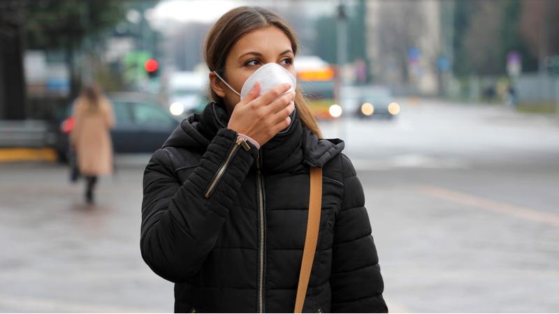 Koronavirüs Araştırması: İşsizlik endişesi virüs korkusunu geçti