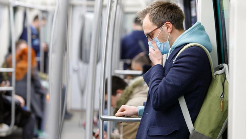 Koronavirüs gündelik tercihleri ne kadar değiştirdi?