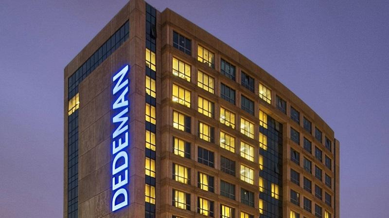 Dedeman Holding'in yeni iletişim ajansı belli oldu