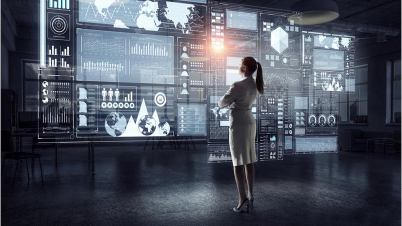 Kadınların teknoloji sektöründe çalışmaya karşı yaklaşımları ne yönde?