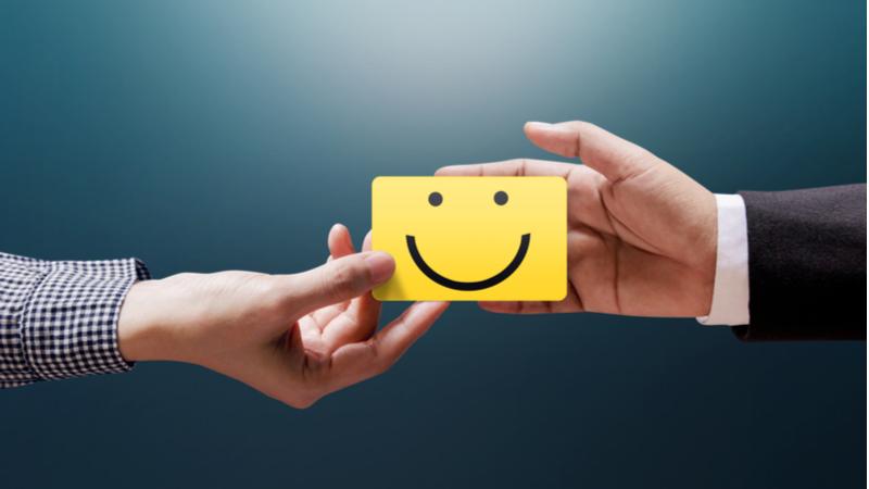 Belirsizlik zamanlarında müşteri sadakati ve güveni nasıl korunabilir?