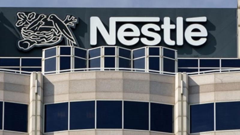 Nestlé Türkiye'nin yeni Satış Genel Müdürü Kerem Kadakal oldu