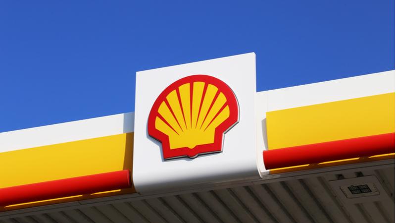 Shell'in yeni iletişim ajansı belli oldu
