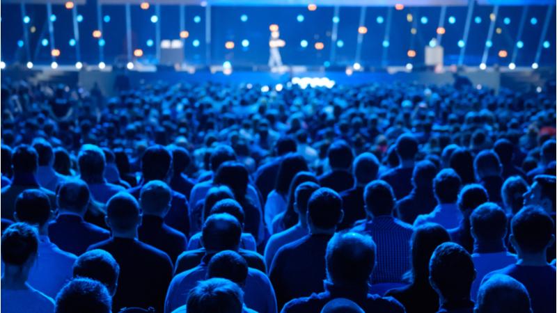 Korona etkinliklerin kaderini nasıl değiştirecek?