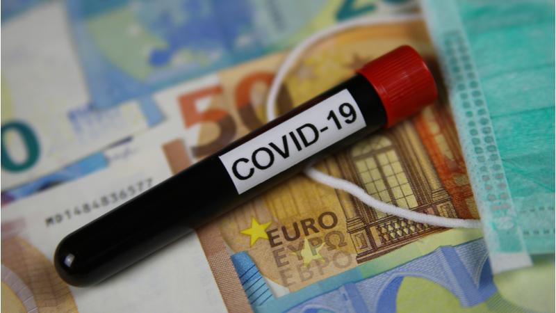 COVID-19 krizinde lider iletişimi: PR yöneticileri içgörülerini paylaşıyor