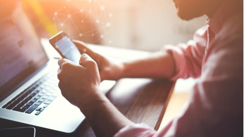 Kişisel verilerle oluşturulan online reklamlara tüketiciler ne kadar güveniyor?