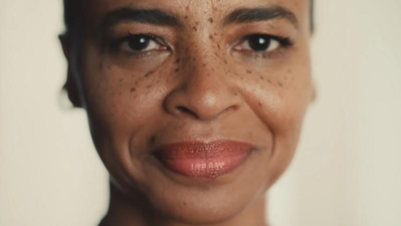 Markaların dikkat çeken 8 Mart Dünya Kadınlar Günü mesajları
