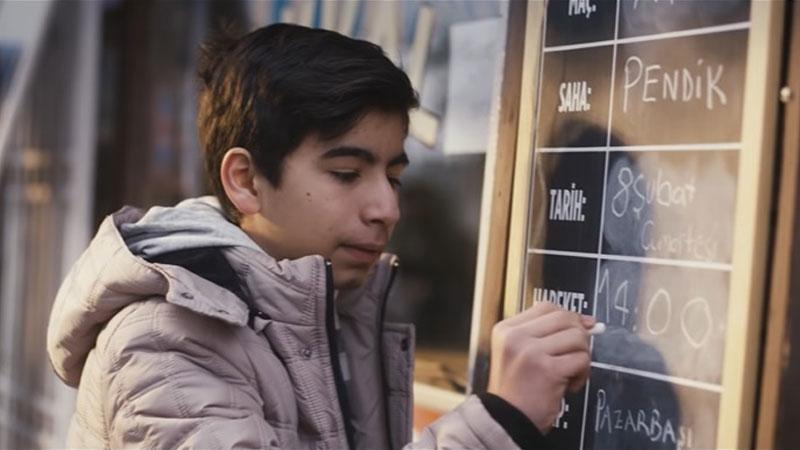 """tuttur.com'dan """"Amatör Kulüplere Destek"""" için kampanya"""
