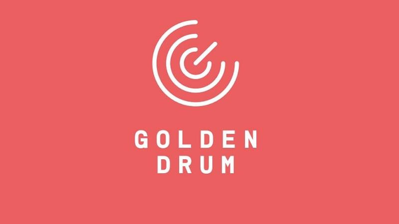 Golden Drum dünyanın en iyi ilk 7 yerel festivali arasında