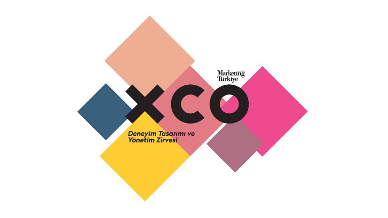"""XCO'20'nin ana teması: """"Bağlantılı zeka çağında insan"""""""