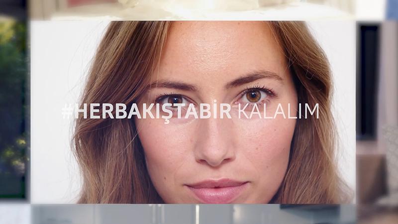 Atasun Optik'in sosyal mesafenin önemini anlatan filmi yayında