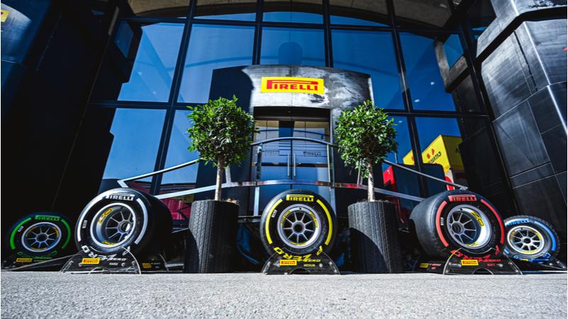 Pirelli: Salgın nedeniyle CEO ve üst düzey yöneticilerin ücretlerini düşürüyoruz