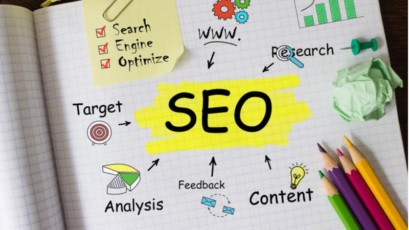 SEO stratejinizde neden dijital PR'a yer vermelisiniz?