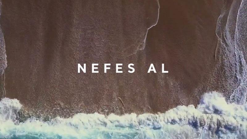 """Arçelik'ten """"Her Nefeste Umut Var"""" mesajı"""