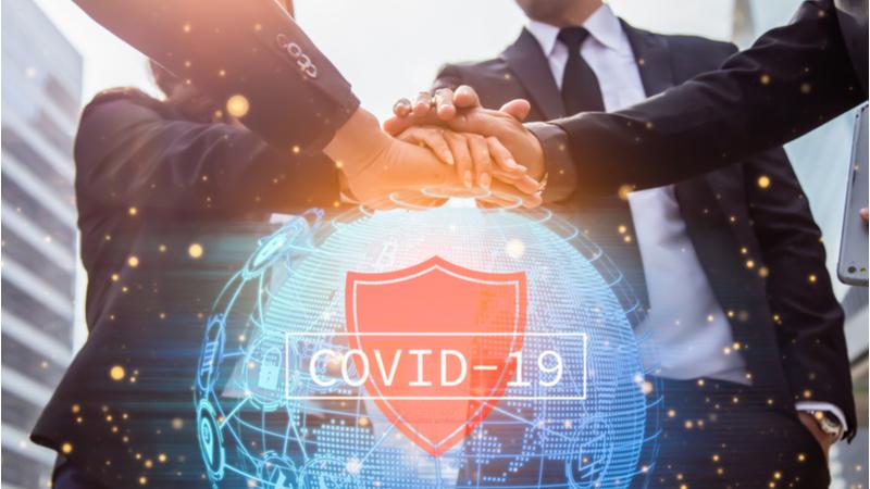 Şirketleri, liderleri, devletleri, çalışanları ve uluslararası organları Covid-19 sonrasında nasıl bir süreç bekliyor?