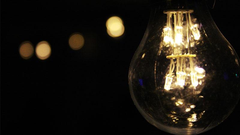 Koronavirüs nedeniyle elektrik tüketimi yüzde 25 düştü