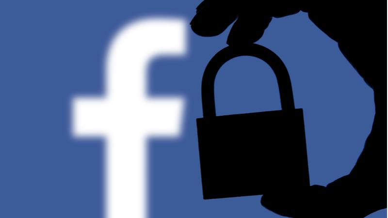 Facebook boykotu nereden geldi nereye gidiyor?