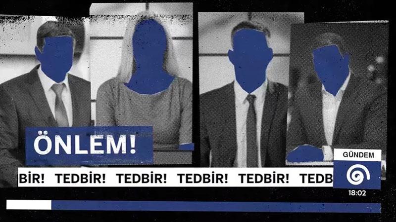 """Garanti BBVA: """"Nefesimiz yettiğince, nefesin nefesim Türkiye"""""""