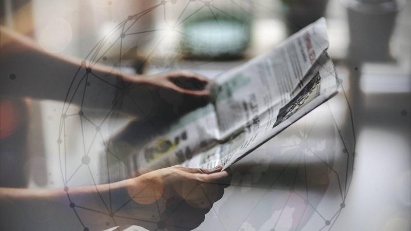 Koronavirüs geleneksel medyaya güveni artırdı
