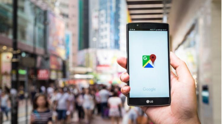 Google karantina süresince kullanıcıların konum bilgilerini hükümetlerle paylaştığını duyurdu
