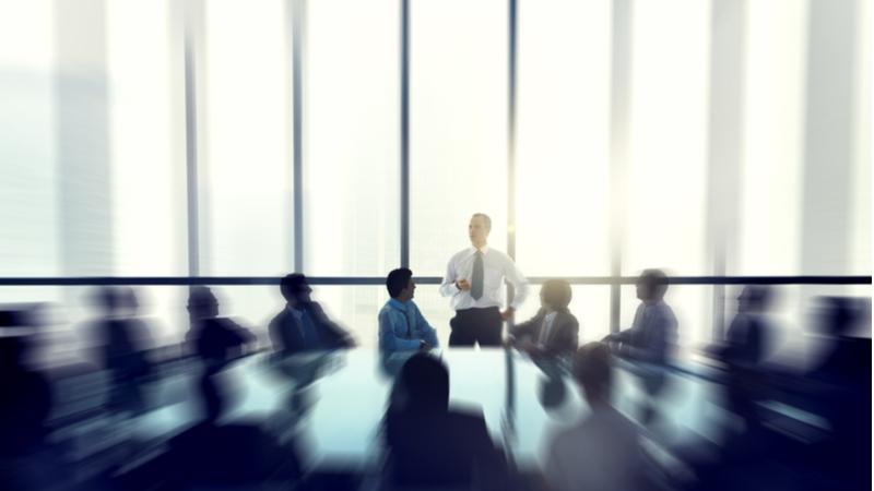 Liderler COVID-19 sırasında ekipleri, paydaşları ve toplumla nasıl iletişim kurmalı?