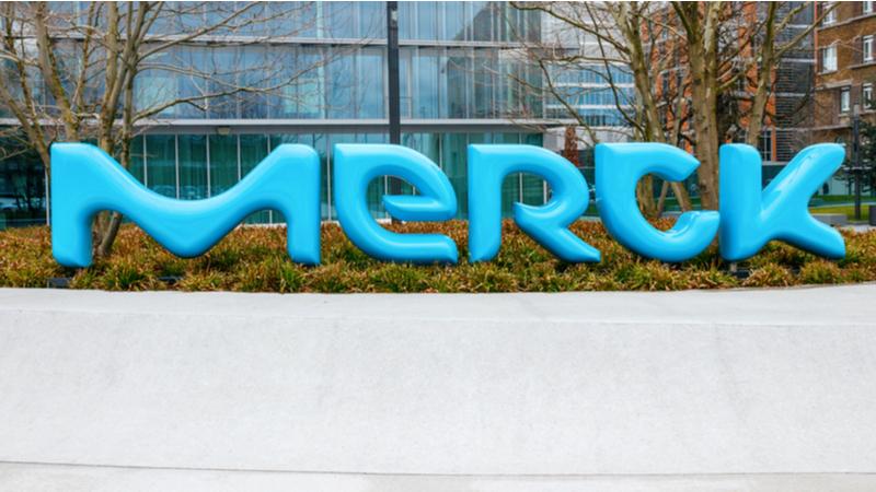 Merck Türkiye sosyal medya ajansını seçti