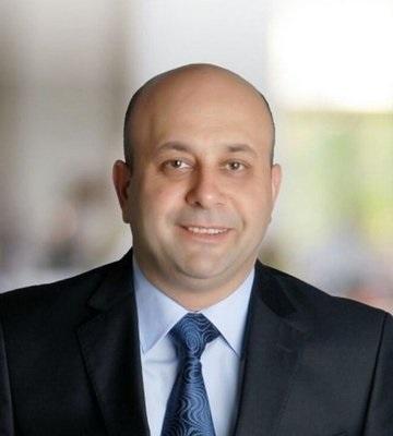 Nuri Murat Avcı yazdı: Kişilik profillerinin, Vuca durumuna yaklaşımları ve çözüm önerileri