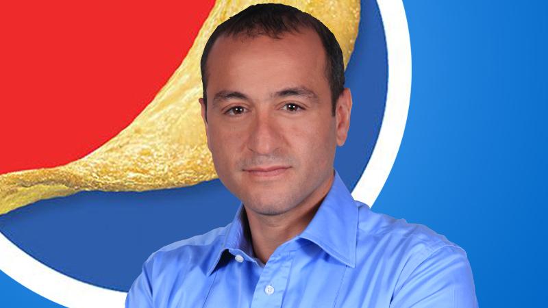 """PepsiCo Türkiye Yiyecek Pazarlama Direktörü Osman Dilber: """"Eğitimde fırsat eşitliği icin çalışıyoruz"""""""