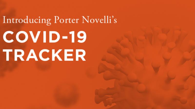 """Porter Novelli tarafından yapılan araştırmaya göre: """"Amerikalılar'ın yüzde 75'i markaların koronavirüs ile olan savaşa destek olmasını istiyor"""""""