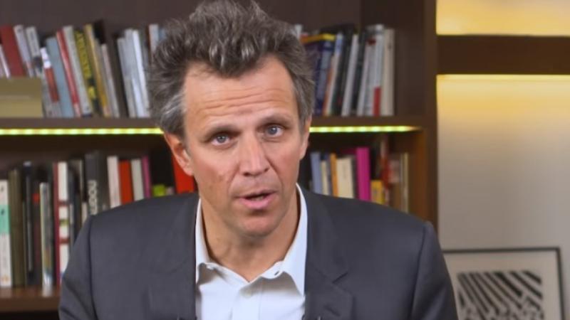 """Publicis Groupe CEO'su Arthur Sadoun: """"COVID-19'un ekonomik sonuçları uzun bir süre devam edecek"""""""