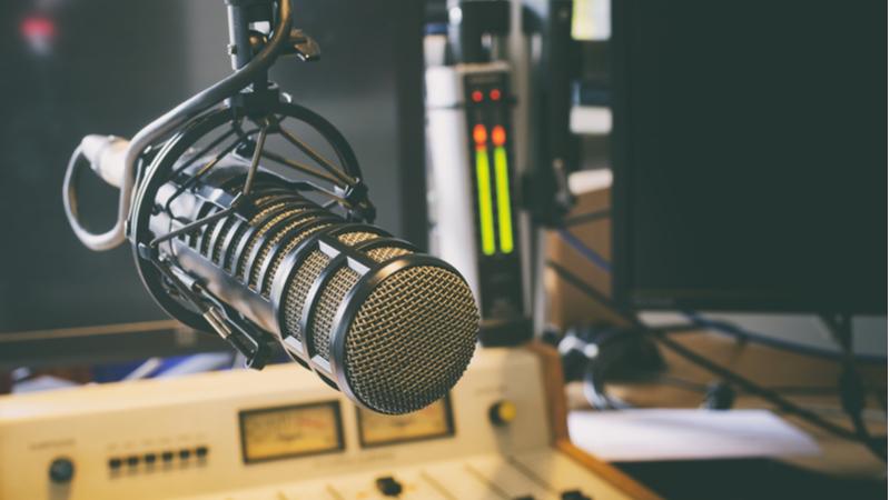 Salgın sonrası haber radyolarına erişim yüzde 27 artış gösterdi
