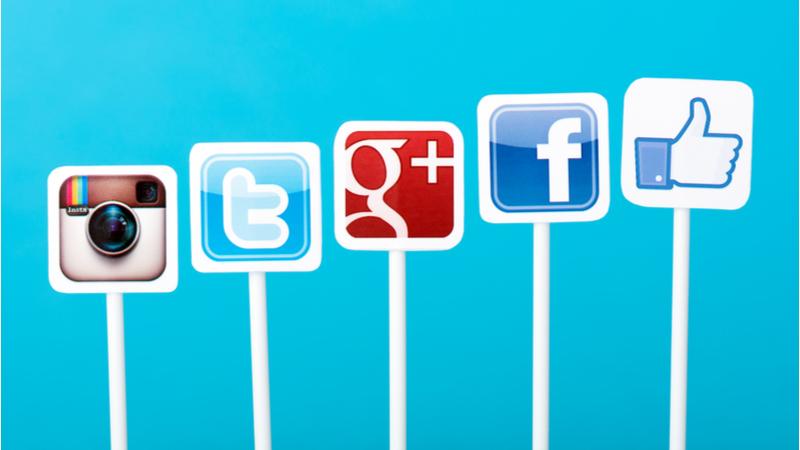 Markalar sosyal performansları konusunda yanılıyor mu?