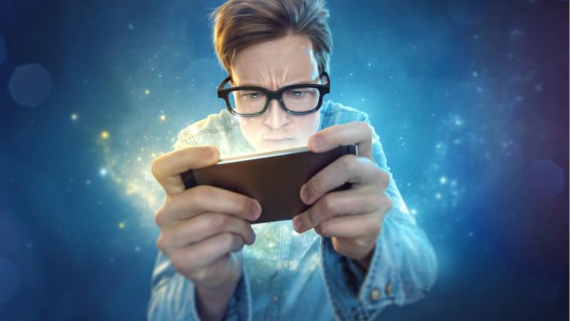 Mobil oyun reklamlarına ilişkin doğru bilinen yanlışlar...