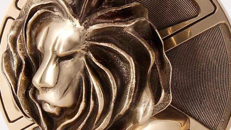 Ajanslar Cannes Lions'a katılacak mı?