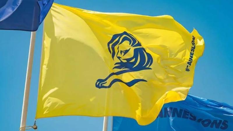 Cannes Lions, koronavirüs nedeniyle 2020 için iptal edildi