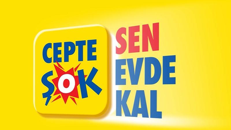 """Şok'tan sosyal medyada yükselen eleştirilere Marketing Türkiye'ye özel açıklama geldi: """"500 metreden uzak bir yere servis yapmıyoruz."""""""