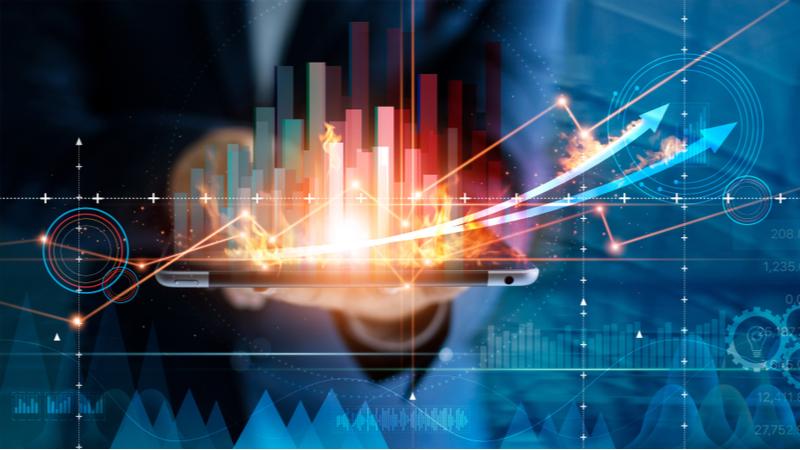 Belirsizlik dönemlerinde pazarlamacılar stratejilerini nasıl şekillendirmeli?