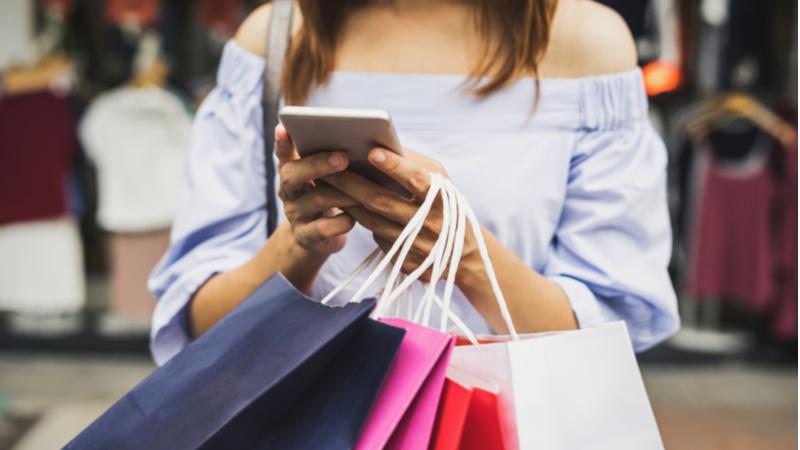 Tüketiciler koronavirüs salgın döneminde şirketleri yakından takip ediyor