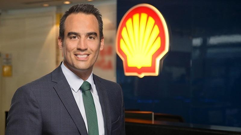 Shell & Turcas'ın yeni CEO'su Emre Turanlı oldu